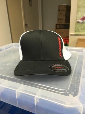 HoganLax Hats
